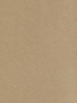 Wood grain background 241