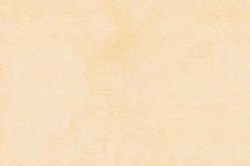 米色大理石紋紙 | Rezac 紙的背景材料