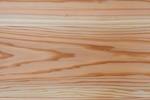 삼나무 나무결