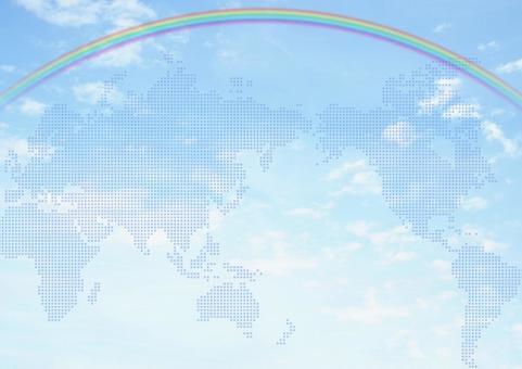 Rainbow International Exchange