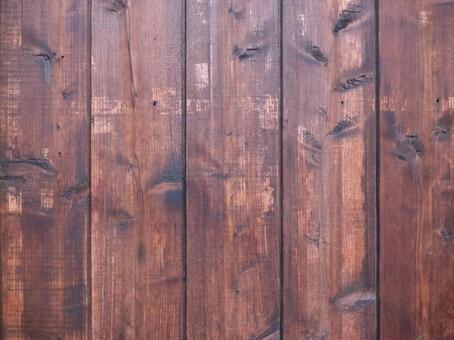 Wood grain 09