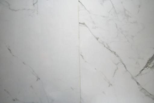 Marble background material, texture