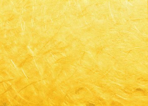 日本紙黃色