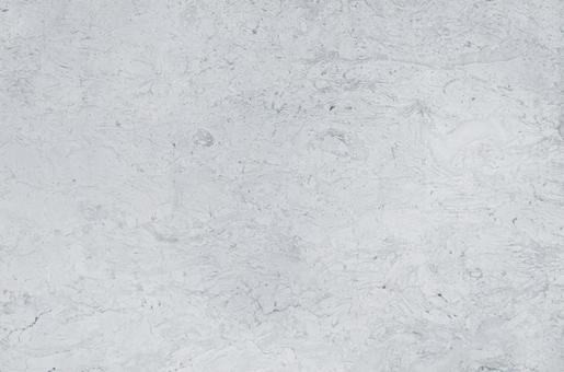 大理石Texture_Lapis Lazuli大理石背景素材
