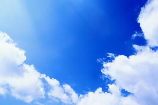 Sky sky and clouds blue sky blue sky and clouds sky background beautiful sky blue sky blue summer