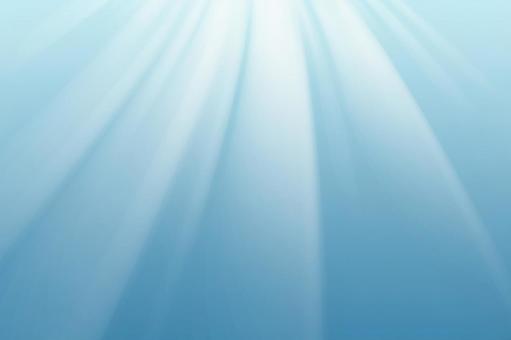 빛의 커튼 2