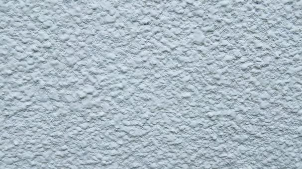 Wall background 3 (white)