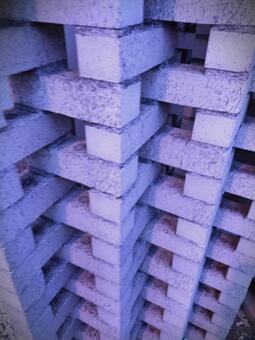 Block (design)