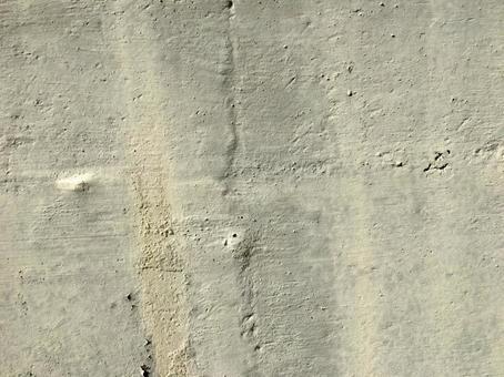 텍스처 콘크리트
