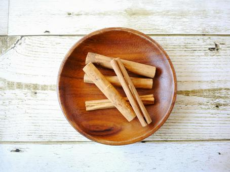 Cinnamon stick (15)