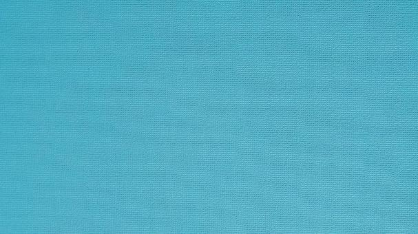 Sky blue blue cross wallpaper