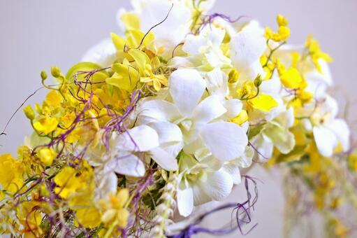 Flower arrangement-1297