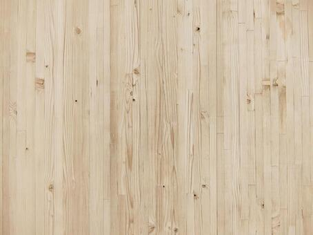 Wood grain texture background material