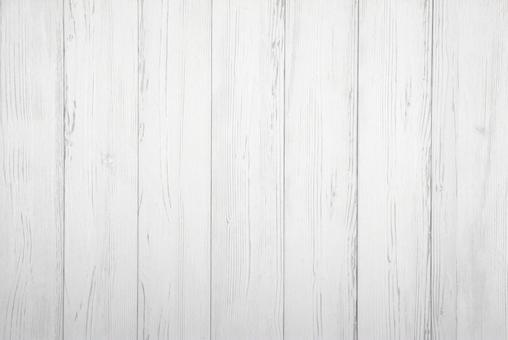 縦 board (white)