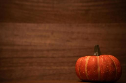 Pumpkin Autumn Halloween