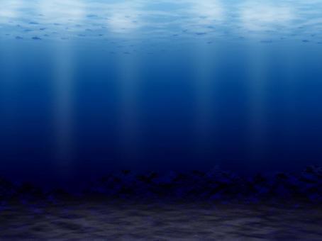 Deep sea 03