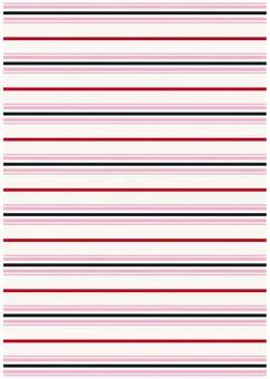 Background material · design · fine border pink type