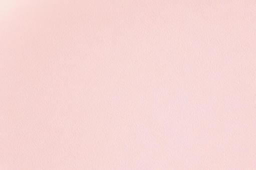 Pink background material texture wallpaper