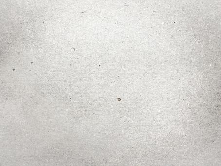 Recycled paper material / paper / paper / recycled paper / material texture / wallpaper / image