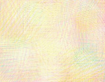 Resolution 350 Wallpaper like colored pencil