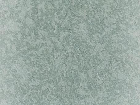 Background embossed paper green