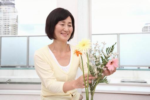 高級女2可以去花