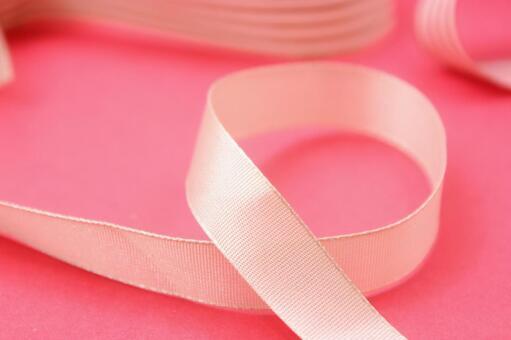粉红丝带6