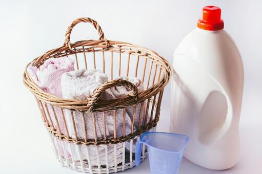 洗濯洗剤の写真素材|写真素材なら「写真AC」無料(フリー)ダウンロードOK
