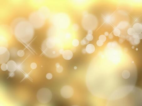 Champagne gold background image