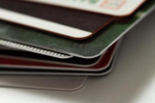 Credit card 15