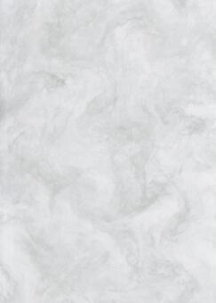 日本紙白色大理石喜歡背景