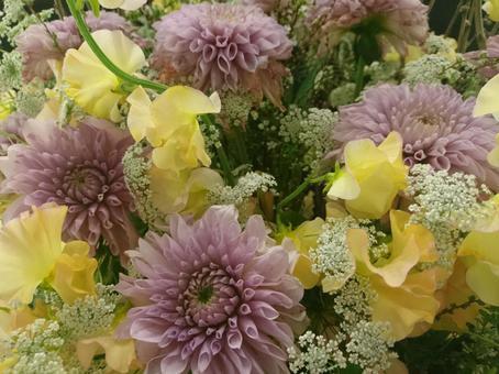 꽃다발 2