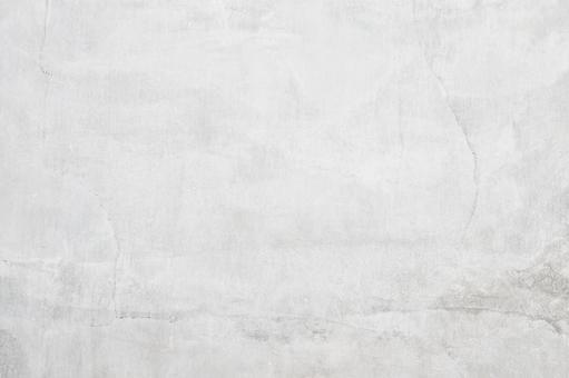 White_plasterer_mortar_wall