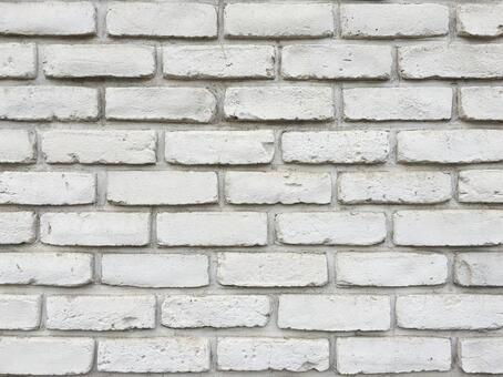 Texture material_Wall texture_e_15