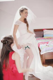 婚礼220