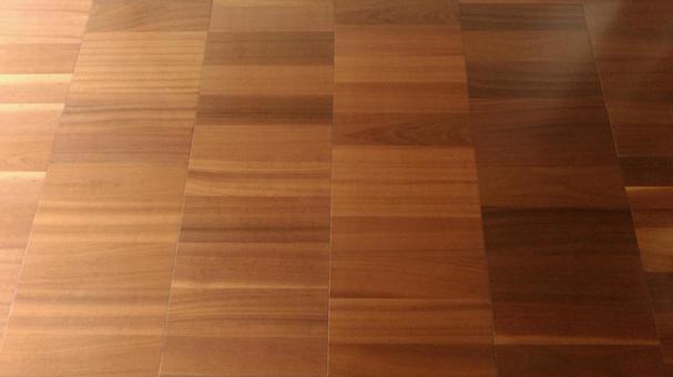 Flooring 3