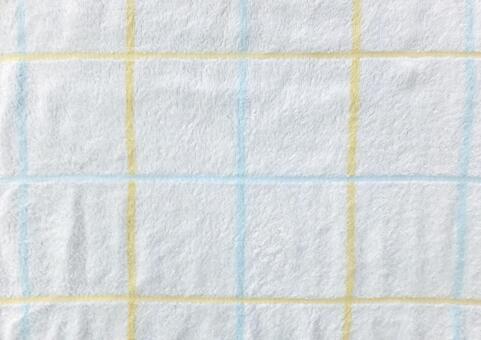 Background (Towel) [Towel] -059