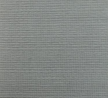 Paper Gray Gray Embossed Texture Background Natural Drawing Paper Wallpaper Pattern Pattern