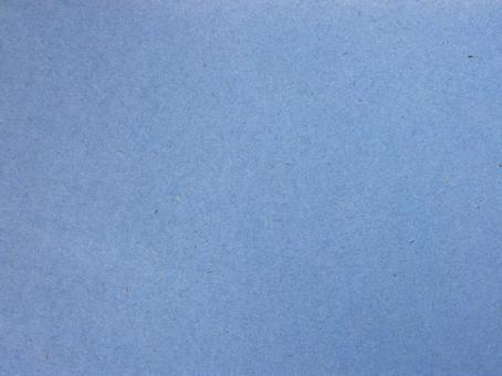 優雅的靛藍紙材料