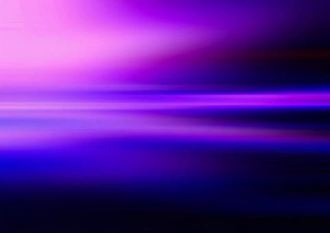 Texture 【Speed 02】