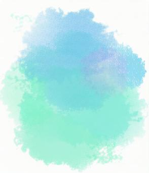 Watercolor_texture_BL01