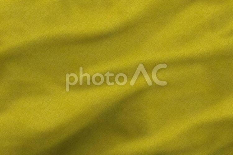 しわのある革(レザー)テクスチャー [28] 水牛革風 型押しレザー調の写真
