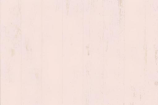 골동품 프렌치 얇은 핑크 나뭇결 | 배경 소재 | 가로