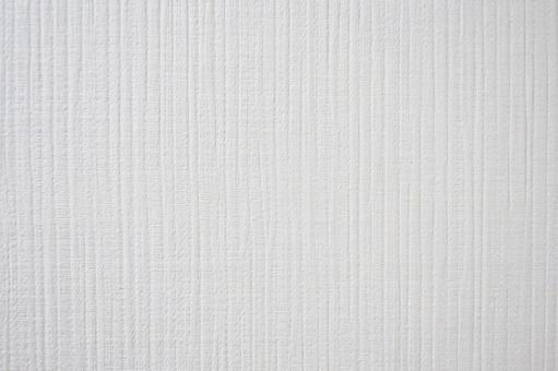 牆紙(背景材料)白色3