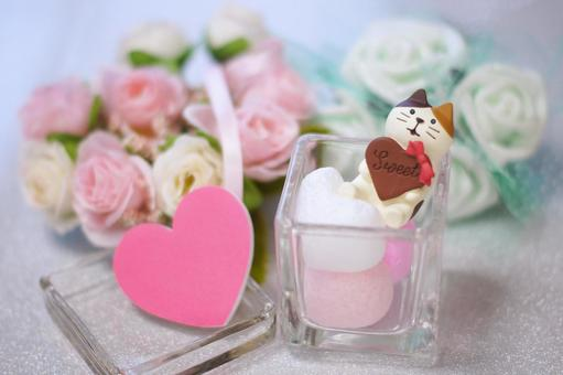 Valentine's image-37