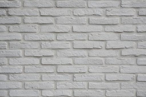 Brick_gray_wall_background_texture