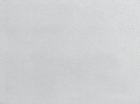 背景/紋理材質: 紙