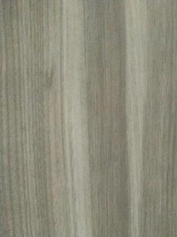 Wood grain board gray background