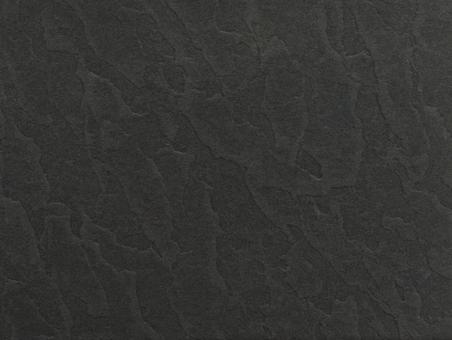 Paper black embossed texture background natural drawing paper wallpaper pattern pattern stone pattern