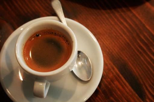 Coffee _ A 04.JPG